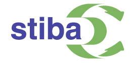 Stiba– Dachverband und Ansprechpartner für zertifizierte Demontagebetriebe.