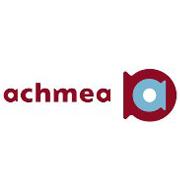 Achmea Schadeservice – Unfallservice für Versicherungen und Leasinggesellschaften.