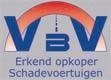 Versicherungsbüro Fahrzeugkriminalität (VbV), bekämpfen und vorbeugen von Fahrzeug-Kriminalität.