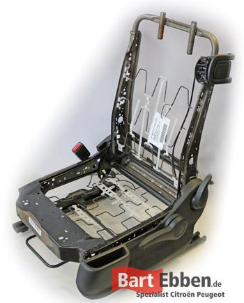 citroen peugeot autositz ersatzteile gebraucht. Black Bedroom Furniture Sets. Home Design Ideas