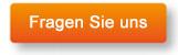 Peugeot 407 Traggelenk Gummilager einzeln erhältlich - Bitte fragen Sie uns